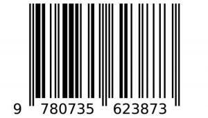 Qué es un ISBN publicar su propio libro