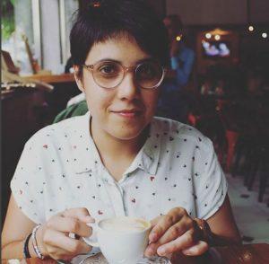 Miriam Beizana Vigo