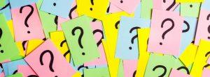 preguntas frecuentes cabecera