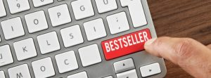 libro bestseller